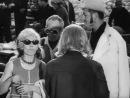 х/ф Здесь проходит граница (1974) 3/3