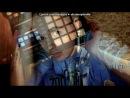 «DomiNo» под музыку dissElite - 5round. Picrolla