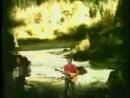 Paul McCartney ~ Mother Nature's Son