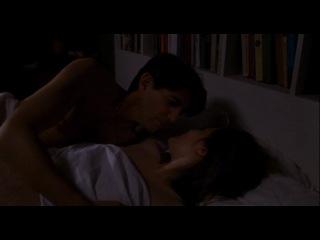 Горькая луна - (1992)