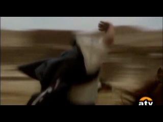 Халид Бин Аль Валид Обнаженный мечь Аллаха 3 серия » Мир HD Tv - Смотреть онлайн в хорощем качестве