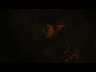 Dragon.Age.Redemption.WebRip.XviD.Feel-Free [Filmas-online.lv] - Skaties filmas online bezmaksas!