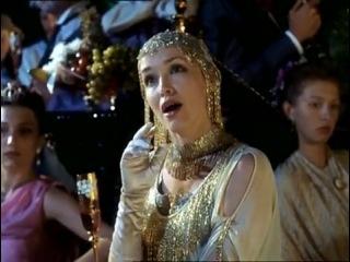 Звезда - романс из фильма Китайский сервиз. Исполняли Евгения Смольянинова за кадром и Анна Самохина в кадре :(