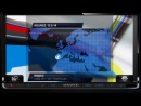 LADA Sport WTCC Обзор сезона 2013