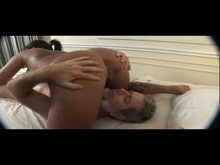 Jake fucks brazil #3, scene 4 (babalu)