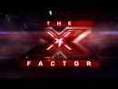 The X Factor 2012 9x24 Live Show 7 HD