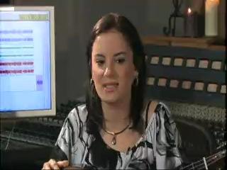 Ana Vidovic 4