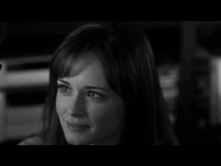 Black-black Heart- 50 Shades of Grey Fan Trailer- Matt Bomer & Alex Bedel