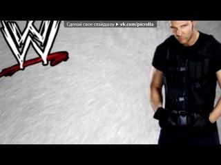 «ЩИТ» под музыку WWE - щит песня сет роллинс роман реинджс дин амброуз. Picrolla
