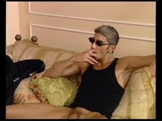 00Sex - Es Ist Nie Zu Spat (Im auge des orkans!; 00Sex - Agentin in intimer Mission;  - Het is nooit te laat; The Female James Bond in Action; 00 Sex) АГЕНТ НОЛЬ НОЛЬ СЕКС (2000, с переводом)