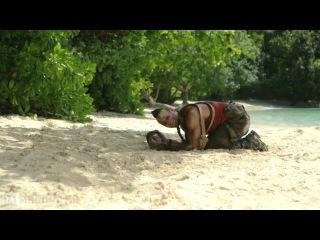 Far Cry 3 Выживание Far Cry Experience 2012 5 серия