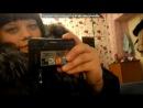 «Со стены друга» под музыку ♥Руки Вверх-Лишь о тебе мечтая - Я без тебя не живу, не пою, Лишь о тебе мечтая.Только сейчас начал я понимать,Как мне тебя не хватает.( Мягкий шелк простыней мне напомнит нежность руки твоей, мне не спится опять, в эту ночь могу я лишь мечтать ). Picrolla