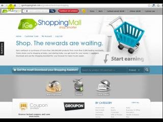 Преимущество toolbar shopping assistant и как использовать