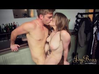 Samantha Bentley [] [HD 720 all sex, hardcore]