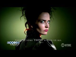 Penny Dreadful: Vanessa Ives