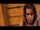 Taali (Full Song) - Veer
