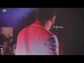 Итальянская панк-группа Vanilla Sky перепела музыкальную тему из фильма Иван Васильевич меняет профессию