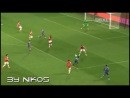 Nice Goal By Nk or by Nikos Vine