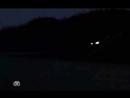Бык и Шпиндель Серии 1 4 из 4 2014 Детектив комедия SATRip