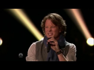 """2nd performance - home free - """"life is a highway"""" by tom cochrane - sing off - series 4"""