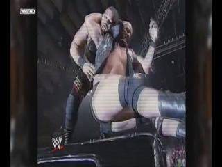Stone Cold Steve Austin WWE The 50 Greatest Finishing