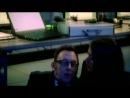В поле зрения / Подозреваемый / Person of Interest.4 сезон.11 серия.Расширенное промо HD