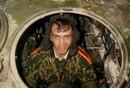 Личный фотоальбом Андрея Ткаченко