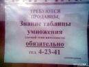 Фотоальбом Гали Гонтаренко
