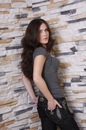 Irina Ivanova фотография #13