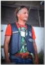Личный фотоальбом Александра Николаева