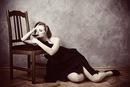 Личный фотоальбом Татьяны Пушкаревой
