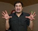 Личный фотоальбом Дмитрия Хворостенко
