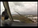 Joseph S Restivo First Student Pilot Solo Flight 2 10 2013
