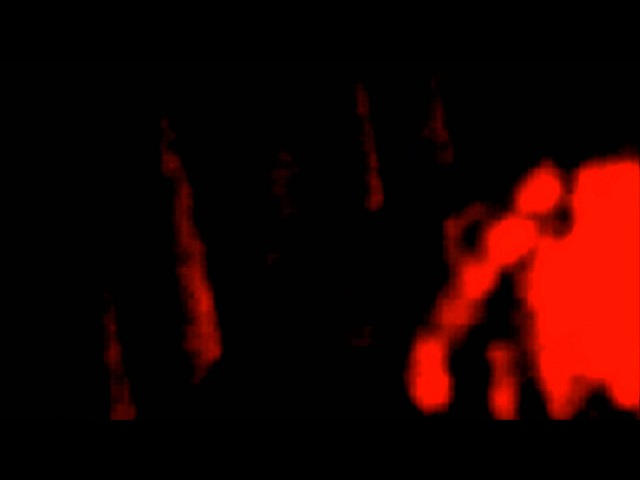 Defeated Sanity-Clip 03-IntroitusConsumed by repugnance.S.K-Mofos-TV 03 2012