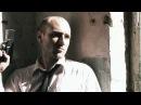 THIRD FILE Killer's Games short film by Vasyl Gerega 2013