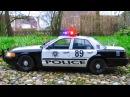 Мультики про машинки. Полицейская машина. Мультики Все Серии Подряд. Мультфильмы для детей