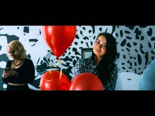 Backstage клип Vlad Bostan / Taya