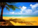Offer Nissim Feat. Epiphony - Million Stars Itay Kalderon Remix RELEASE 06 09 2010