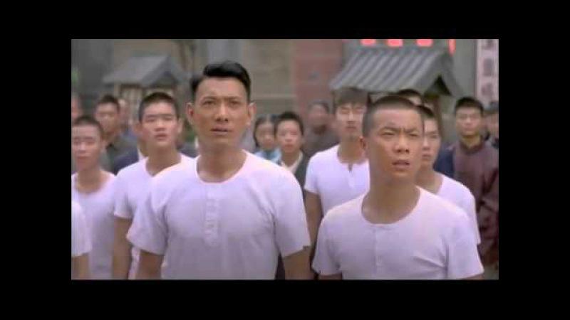Katana vs Miao Dao combat Record of Greatsword 大刀记