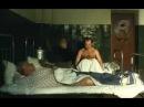 Василий Шукшин - «А поутру они проснулись» (2003), фрагмент