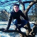 Фотоальбом Александра Таболина