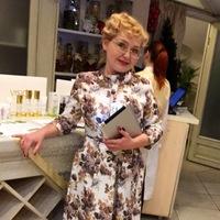 Ekaterina Sukhareva