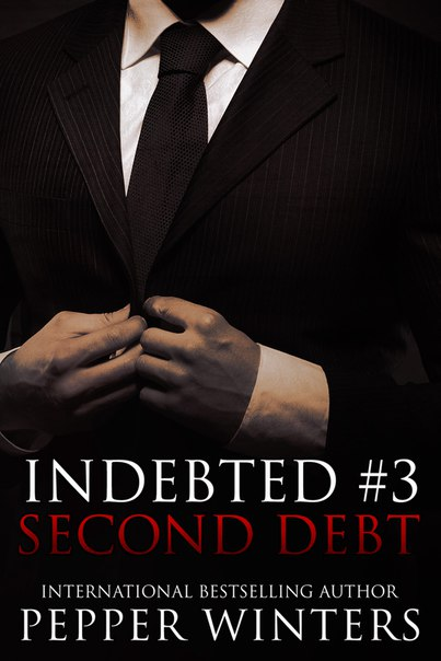 Second Debt (Indebted #3)