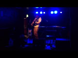 "THePETEBOX: Future Loops Tour (Birmingham Ballroom) - ""Wave"""