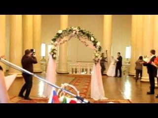 Случай с невестой #14