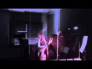 Flaviyake & Koichi Shoji - LIVE Recording Session in London