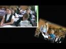 День дублёра в школе №30, 2012 год
