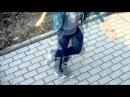 Dnb dance by kakoc [crossfire]