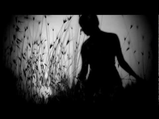 Soukie & Windish - Flatmate Ghost (Kellerkind Remix)