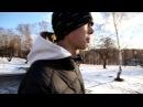 Cezz - Октябрьский дождик (Альбом Без слов )